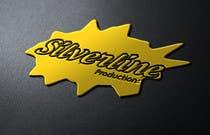 Logo Design Konkurrenceindlæg #22 for Design a Logo for Silverline Productions
