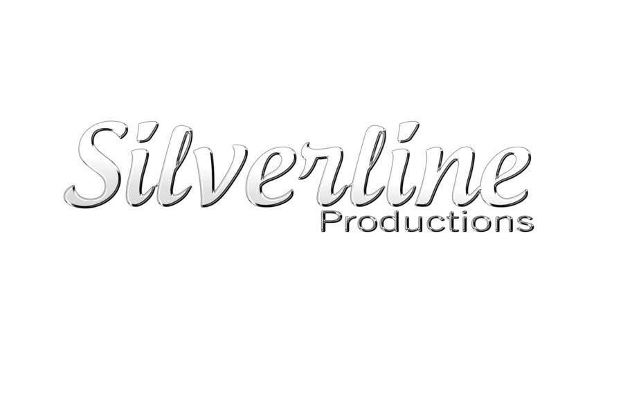 Inscrição nº 65 do Concurso para Design a Logo for Silverline Productions