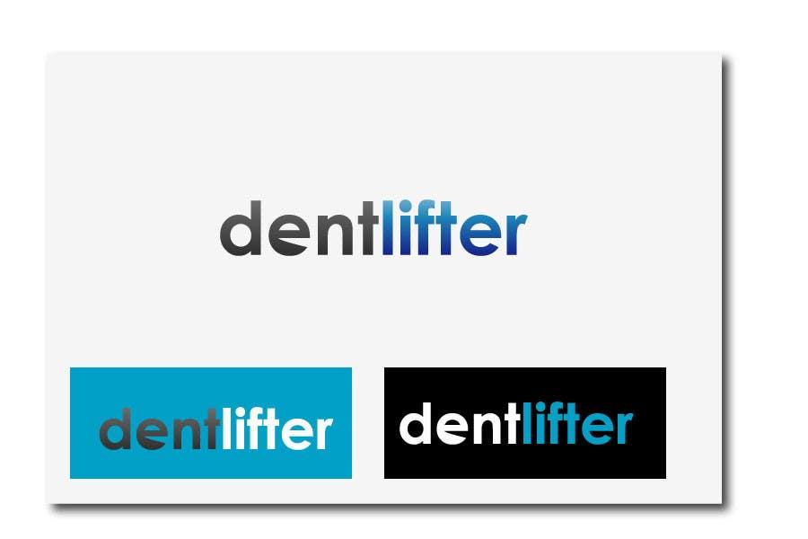 Bài tham dự cuộc thi #94 cho Design eines Logos for a dentlifter