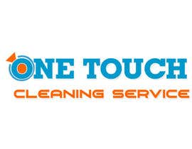 #41 for Logo for a cleaning company by pikhaltienphuc