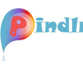 #251 para Design a Logo for PINDLR por developingtech