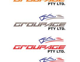 #11 for Design a Logo for a Courier Company af coolsravan2000