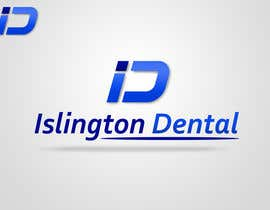 #240 for Design a Logo for an old dental practice about to modernise af KhalfiOussama