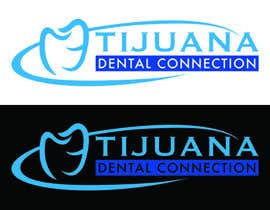 mackulit33 tarafından Design a Logo for two dental websites için no 40