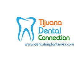 #25 cho Design a Logo for two dental websites bởi developingtech