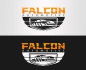 Design a Logo for a product range in automotive parts için Graphic Design111 No.lu Yarışma Girdisi