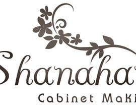 #17 for Design a Logo for Shanahan Cabinet Making by developingtech
