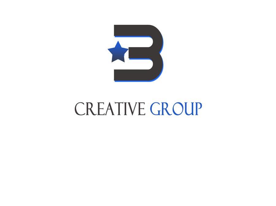 Bài tham dự cuộc thi #                                        93                                      cho                                         Design a Logo for company logo. Sleek and sexy