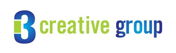 Bài tham dự cuộc thi #                                        76                                      cho                                         Design a Logo for company logo. Sleek and sexy