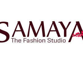 #95 untuk Design a Logo for a Fashion Studio oleh lightportalUK