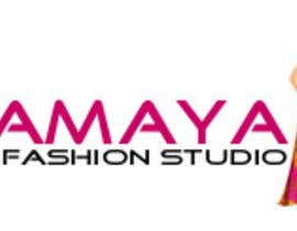#118 untuk Design a Logo for a Fashion Studio oleh washema78s
