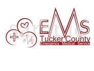 Contest Entry #60 for County Emergency Medical Services