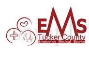Contest Entry #61 for County Emergency Medical Services