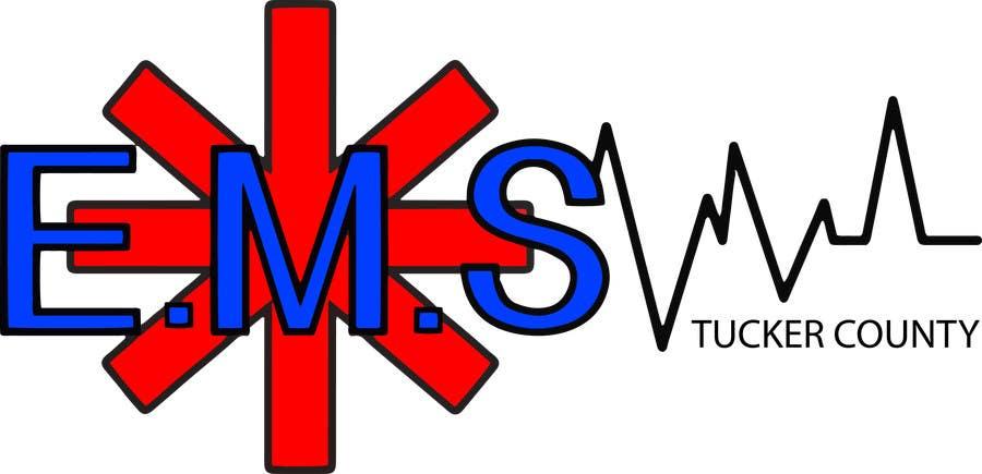 Bài tham dự cuộc thi #                                        2                                      cho                                         County Emergency Medical Services