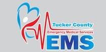 Bài tham dự #46 về Graphic Design cho cuộc thi County Emergency Medical Services