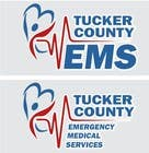 Contest Entry #52 for County Emergency Medical Services