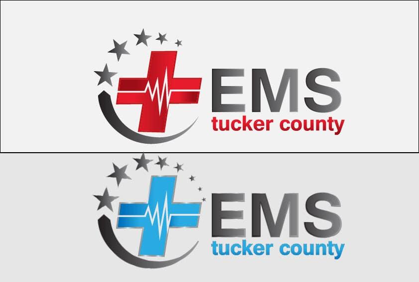 Bài tham dự cuộc thi #                                        29                                      cho                                         County Emergency Medical Services