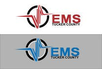 Contest Entry #30 for County Emergency Medical Services