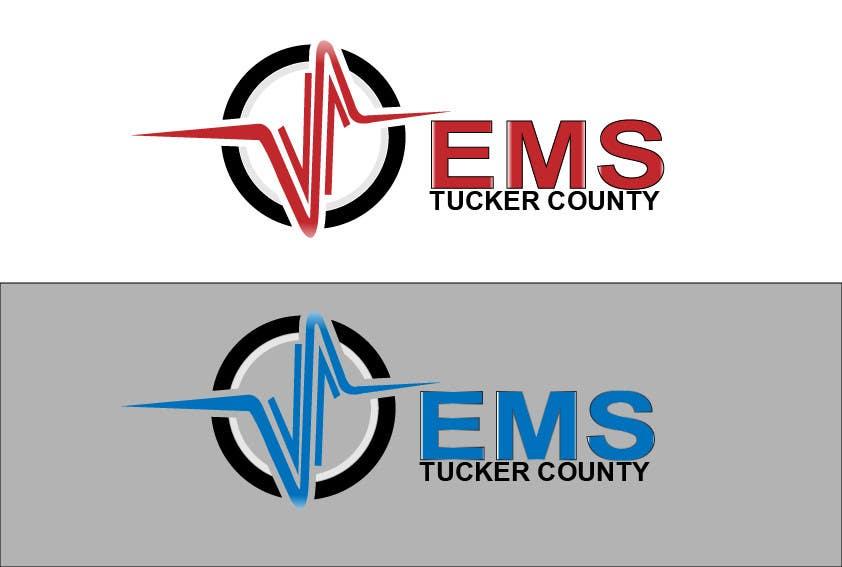Bài tham dự cuộc thi #                                        30                                      cho                                         County Emergency Medical Services