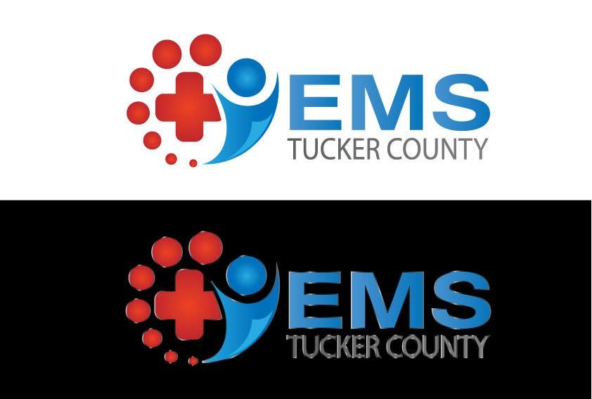 Bài tham dự cuộc thi #                                        32                                      cho                                         County Emergency Medical Services