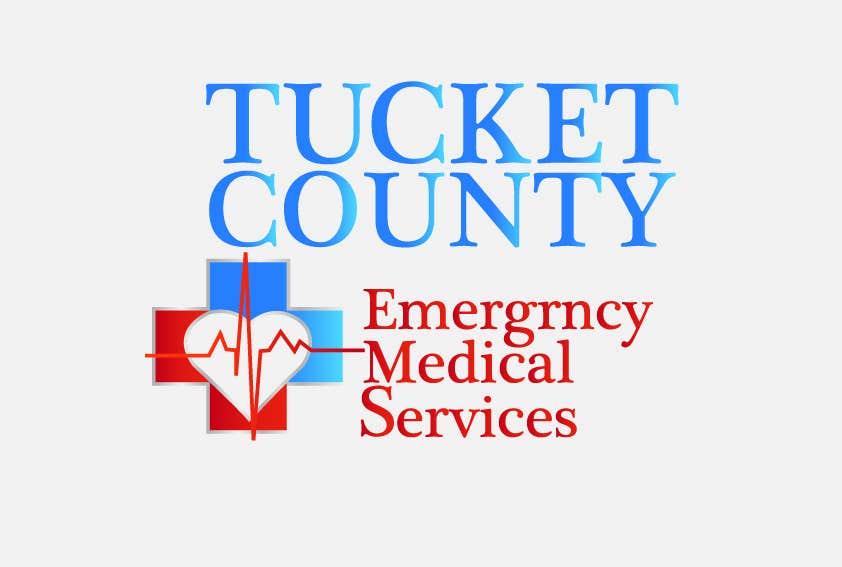 Bài tham dự cuộc thi #                                        56                                      cho                                         County Emergency Medical Services