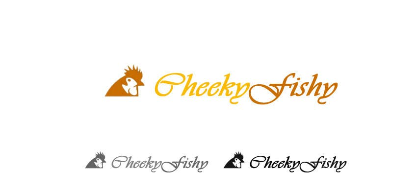 #66 for Design a Logo for Fast Food Shop by shrish02