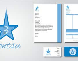 #13 para Design a Logo de ctate