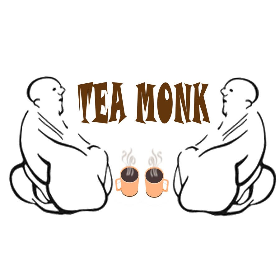 #33 for Design a Logo for tea company by ravi2234
