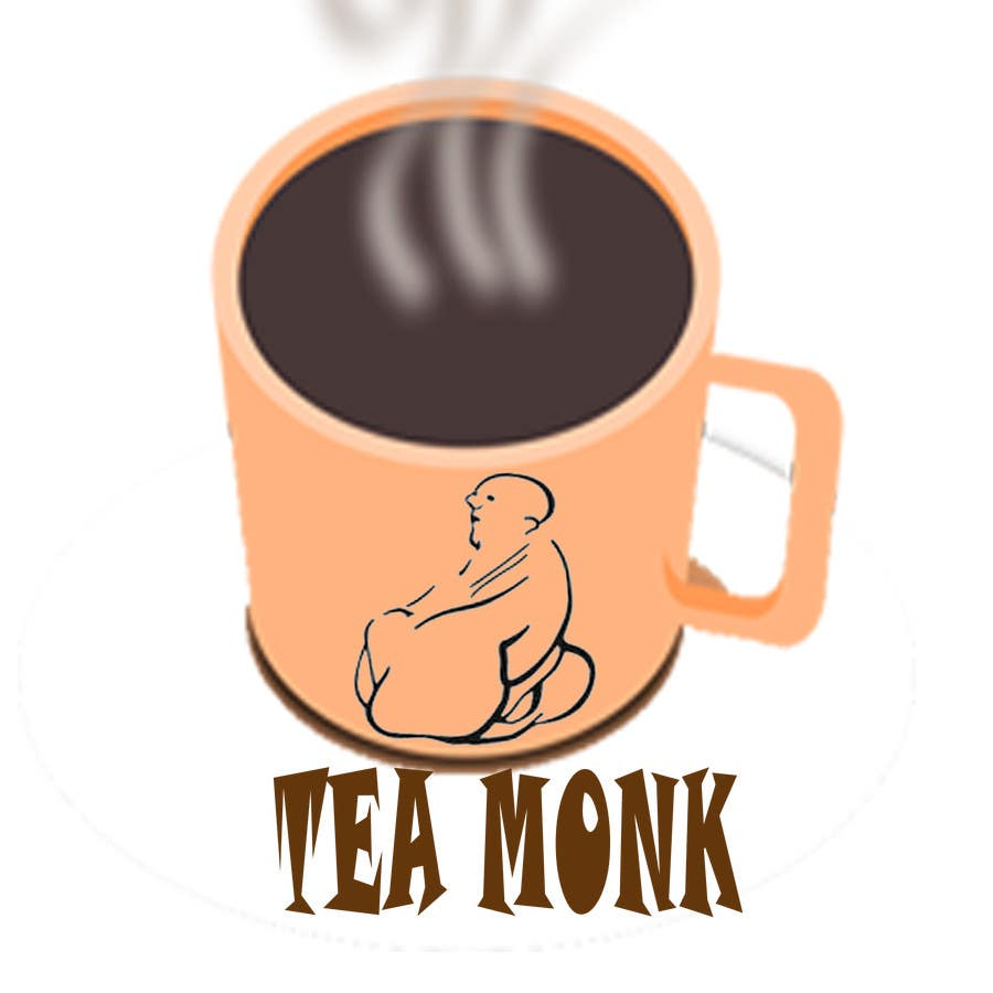 #36 for Design a Logo for tea company by ravi2234