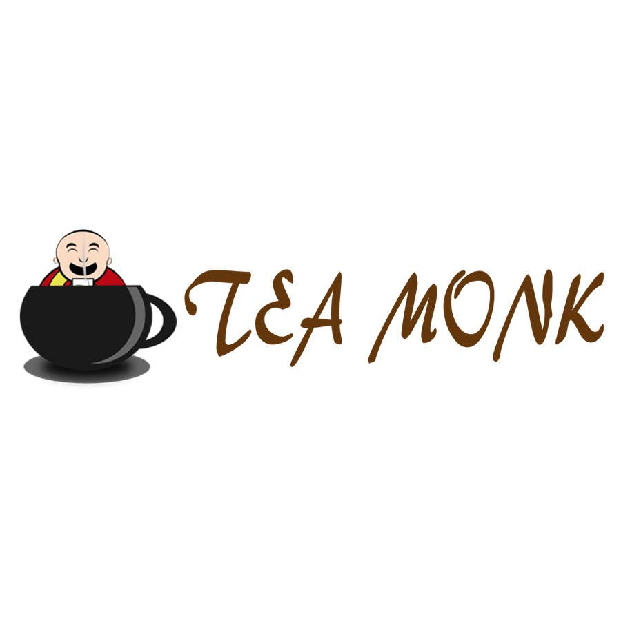 #38 for Design a Logo for tea company by ravi2234