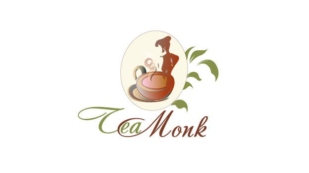 #21 for Design a Logo for tea company by krisgraphic