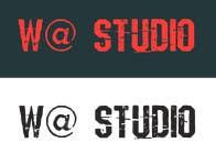 Bài tham dự #157 về Graphic Design cho cuộc thi Design a Logo for Freelancer Photography Studio