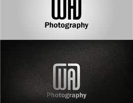 #71 for Design a Logo for Freelancer Photography Studio by pkapil