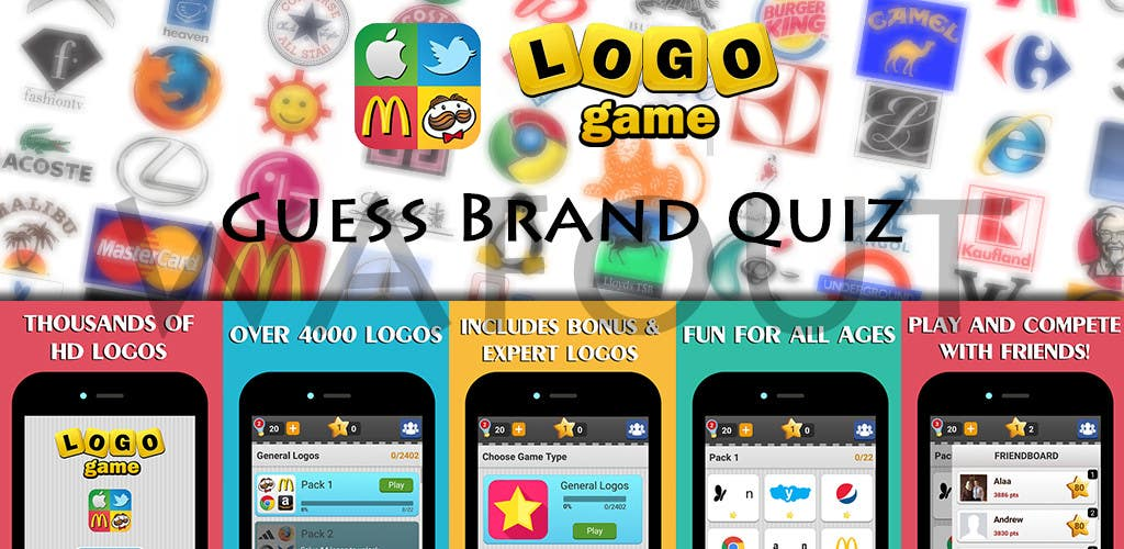 Entry #13 by wafout for Design a Banner for Android Application