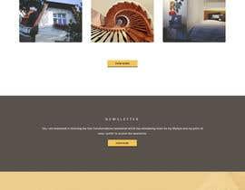 #3 para Build a Website de faisalo0