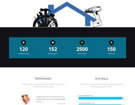 #6 para Build a Website de tariqueaman
