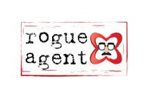 Contest Entry #91 for Graphic Design for Rogue Agent X Logo Improvement
