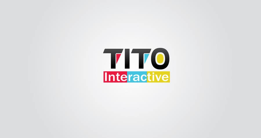 #30 for Design a Logo for TITO Interactive by surajit005