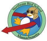 Graphic Design Inscrição do Concurso Nº22 para Logo Design for Northeast Bird School