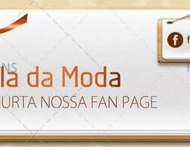 #21 para Projec a Banner for Website por hhsolutions