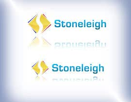 #510 para Design a Logo for Stoneleigh por khalidkasem