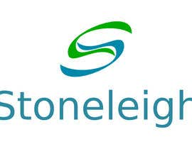#511 para Design a Logo for Stoneleigh por Teo4050