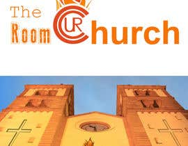 #3 for Design a Logo for a church by venki1988