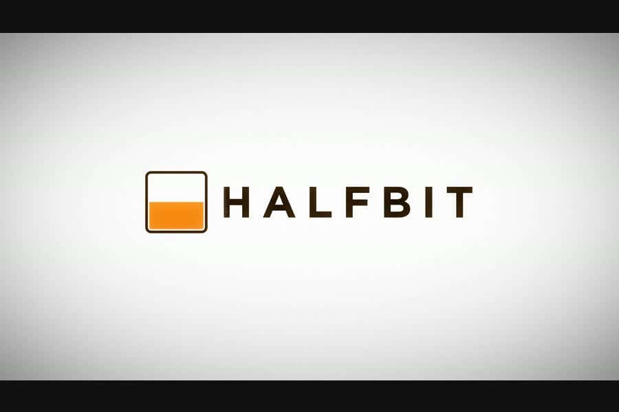#9 for Create a short Video for Halfbit by eministerj