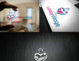 #50 cho Design a Logo for new website bởi Psynsation