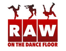 #11 for Design a Logo for an urban hip hop dance competition by Darkknlght