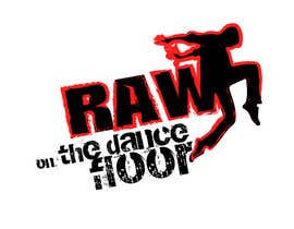 #21 for Design a Logo for an urban hip hop dance competition by lilsdesign