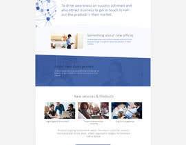 #15 para Newsletter design por manojkaninwal