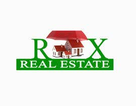 #20 cho Design a Logo for Real Estate bởi ravi2234