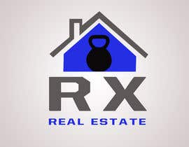 #44 cho Design a Logo for Real Estate bởi prateek2523